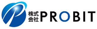 株式会社 PROBIT